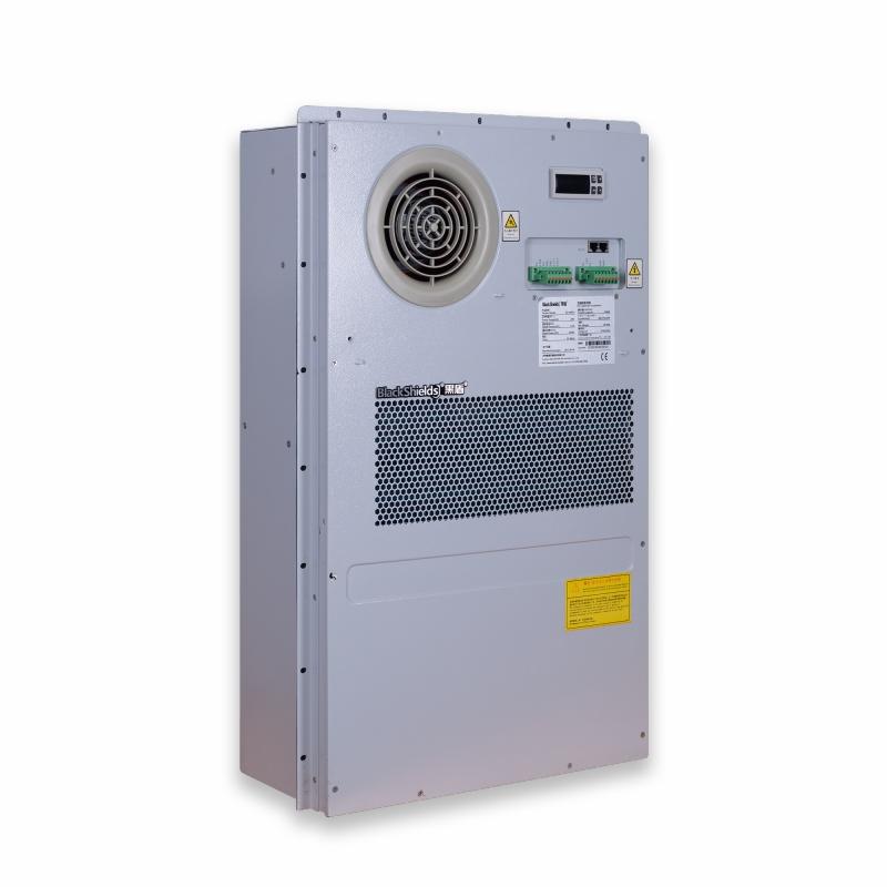 DC air conditioner for Telecom