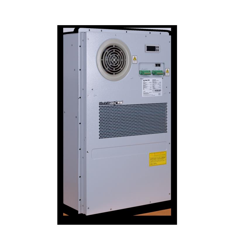 DC Air Conditioner For Telecom Cabinet