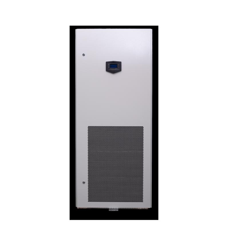 Monoblock Air conditioenr for BESS