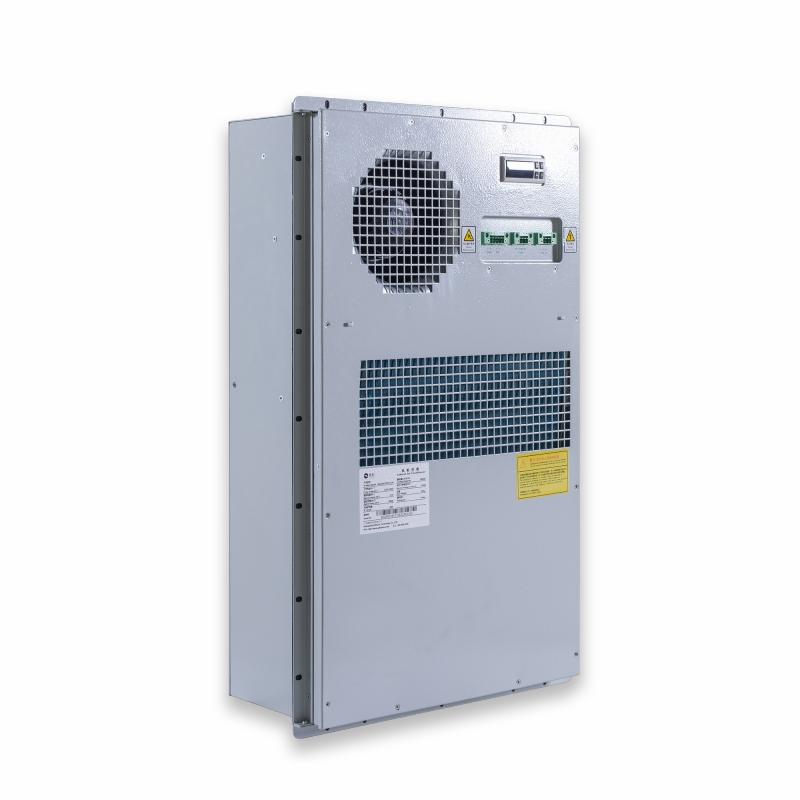 AC Air conditioner for Telecom