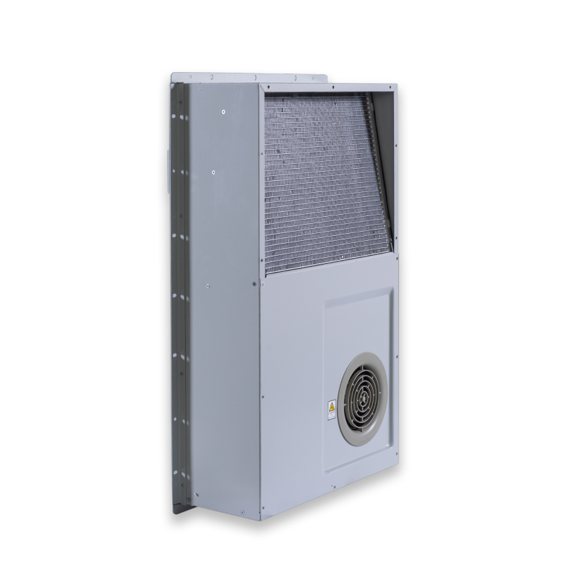 AC air conditoner for outdoor industrial cabinet
